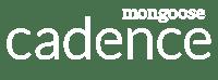Cadence_2020_white-1