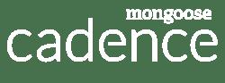 Cadence_2020_white