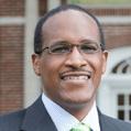 HL-040-Dillard-University-President-Walter-Kimbrough-on-Surging-HBCU-Enrollments