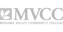 MVCC-logo