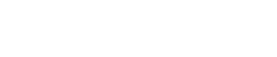 mongoose-logo-white