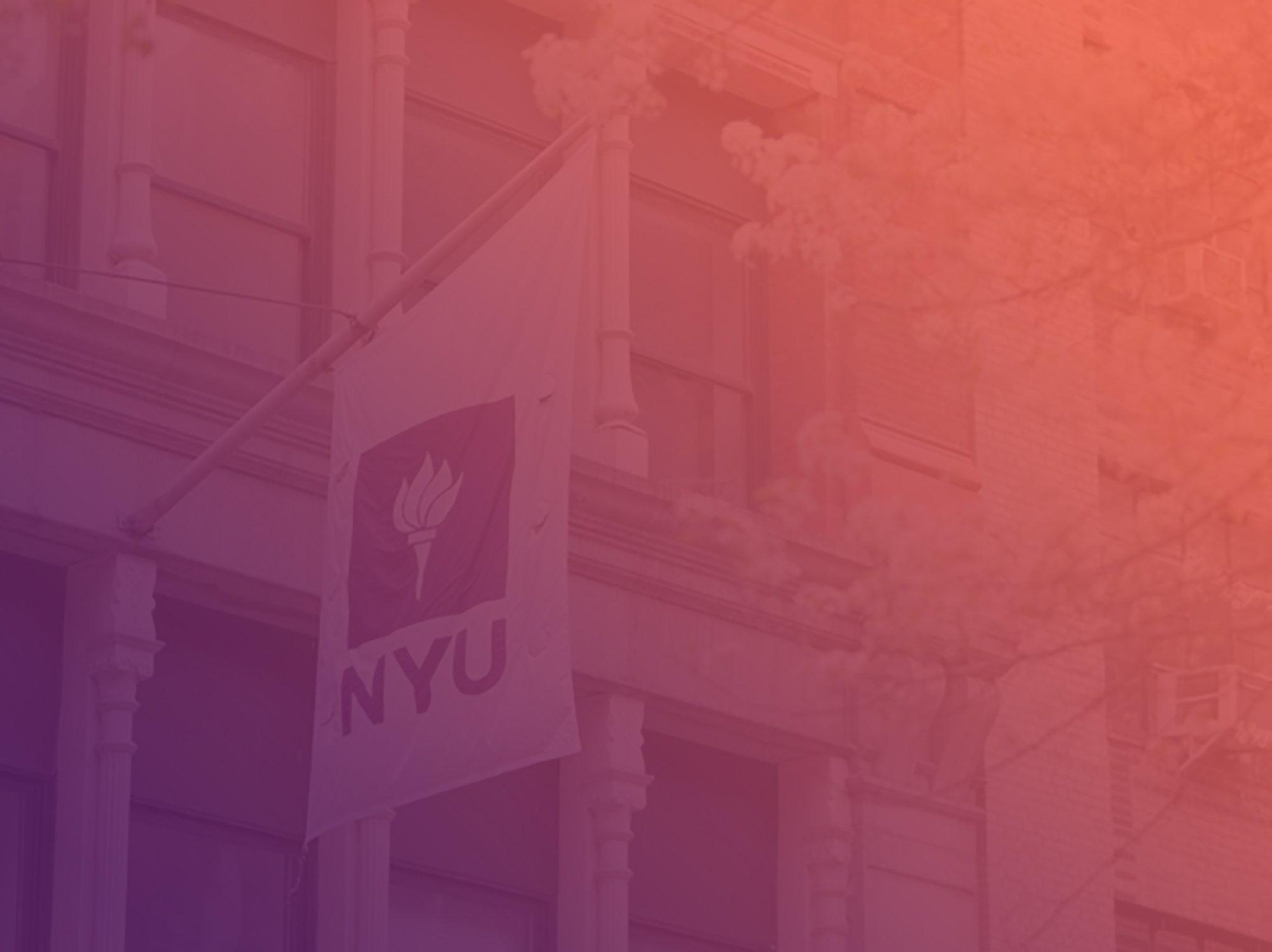 NYU-LP-Banner_12-2020_2