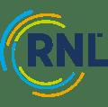 RNL (1)