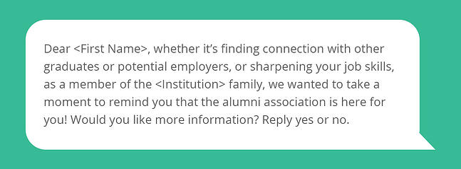 alumni-2-text