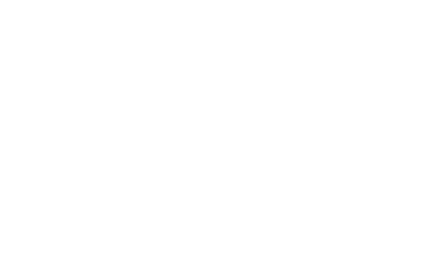 Mongoose Elevate 2018 User Retreat