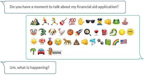 emoji_financial_aid-1