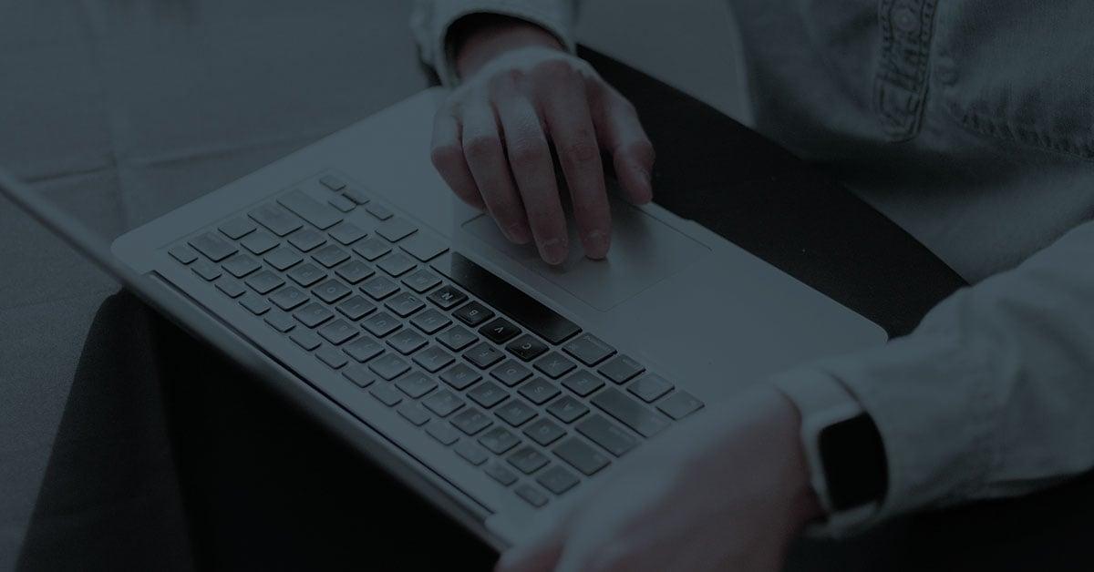 engaging-alumni-blog