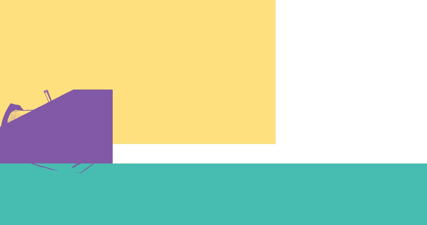 interior-header-background-write2