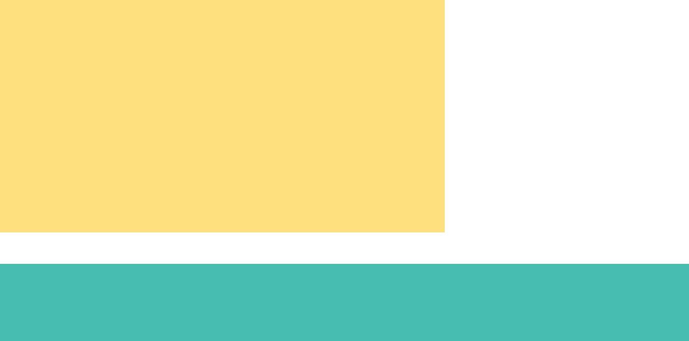 interior-header-blank