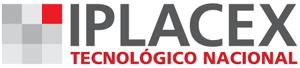 iplacex-logo