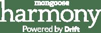 mongoose+drift-logo