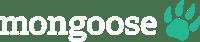 mongoose_logo_green-paw