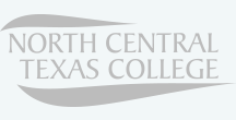 north-central-texas-logo