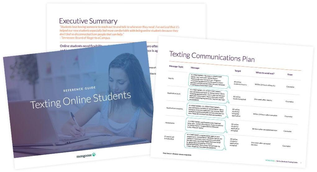 online-students-teaser