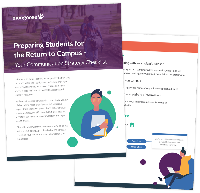 preparing-students-return-campus-sample