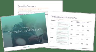residence-life-teaser