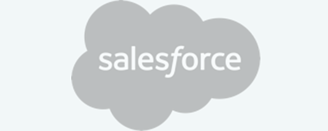 salesforce-integration-logos