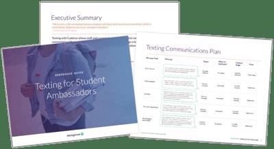 student-ambassadors-teaser