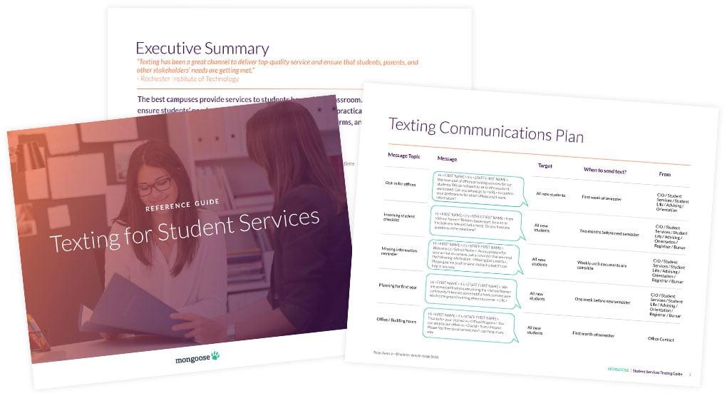 student-services-teaser