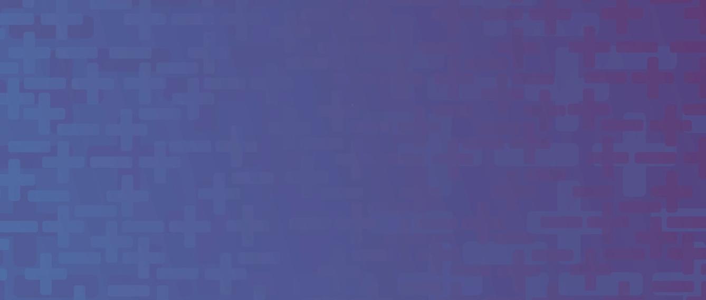 texture-screenshot