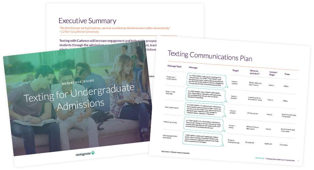 undergrad-admissions-teaser
