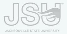 JSU-logo