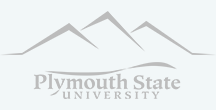 PSU-logo