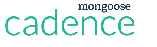 cadence-logo-sized