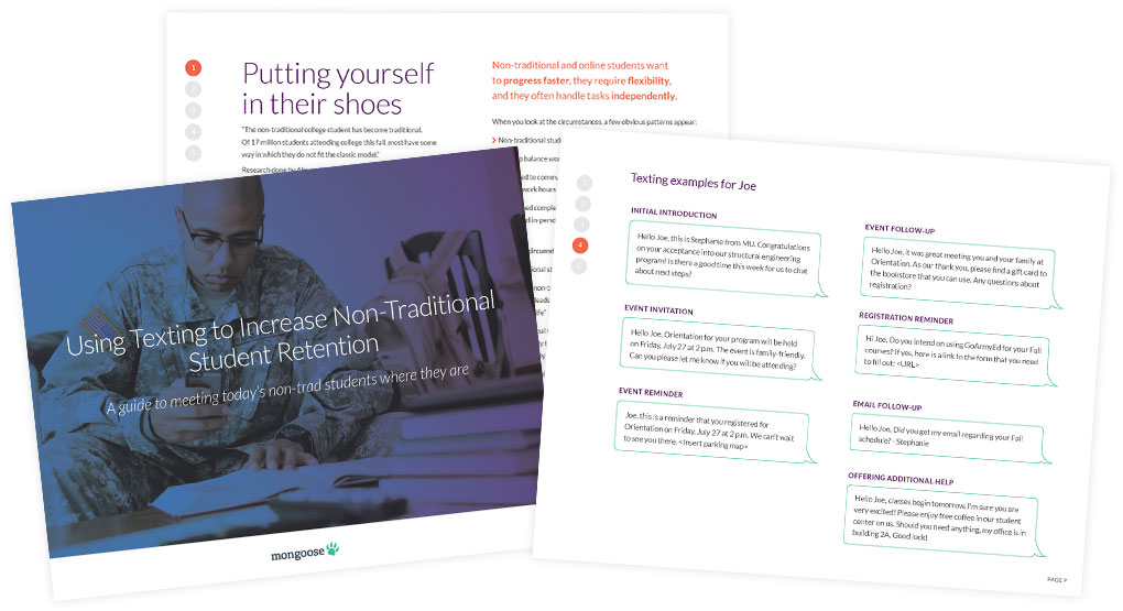 nontrad-students-landing-page-teasers