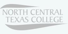 north-central-texas-logo