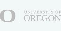 oregon-client-logo