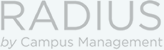 radius-integration-logos